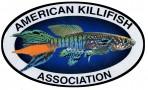 The American Killifish Association